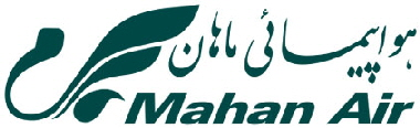Mahan_Air_Mahan_Airlines